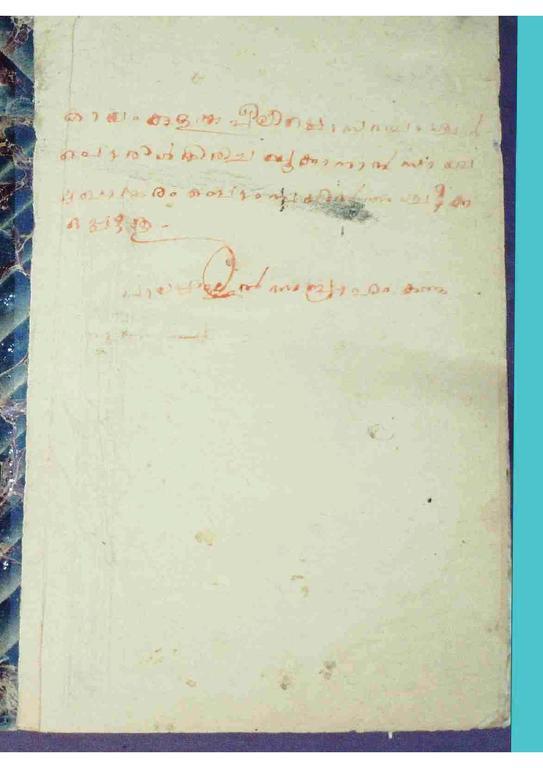 Malayalam English Bible Pdf
