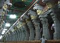 Rameswaram temple (5).jpg