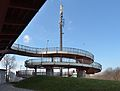 Ramp Donauinsel - Brigittenauer Brücke 03.jpg
