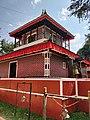 Rana-Ujireshowri-Temple 01.jpg