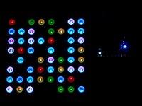 File:Random LED Dots.webm