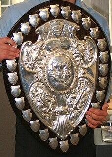 Ranfurly Shield 2010–19