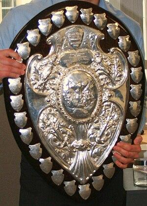 Ranfurly Shield