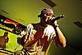 Rapper Yung Joc.jpg