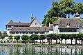 Rapperswil - Kapuzinerkloster, Bühlerallee, Einsiedlerhaus und Lindenhof - ZSG Linth 2016-06-22 14-32-08.JPG