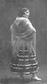 Raquel Meller 1913 1.png
