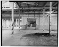 Raritan Arsenal, Warehouse M-4, 2890 Woodbridge Avenue, Bonhamtown, Middlesex County, NJ HABS NJ,12-BONTO.V,1B-6.tif