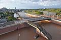 Raritan Flooding from Irene.jpg