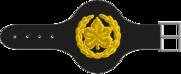 Rasal-miktzoi-3-1-3.png