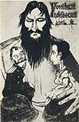 Rasputin listovka.jpg