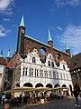 Rathaus9.jpg