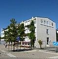 Rathaus - panoramio (79).jpg