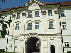 Rathaus Aldersbach.JPG