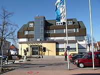 Rathaus Dudenhofen 01.jpg