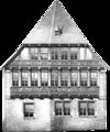 Rathaus Goslar Nordgiebel 1907.png