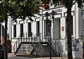 Rathaus Grevesmühlen.jpg