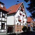 Rathaus Gronau (Leine).jpg