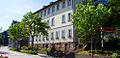 Rathaus Oberhof.jpg