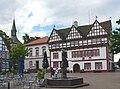 Rathaus mit Alheydbrunnen01.jpg