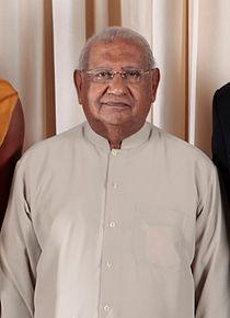 Ratnasiri Wickremanayake1.jpg