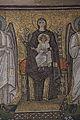 Ravenna, Sant'Apollinare Nuovo, Mosaic 013.JPG