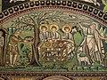 Ravenna Basilica of San Vitale mosaic3.jpg