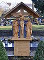 Ravensburg Hauptfriedhof Grabmal Karg.jpg
