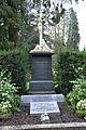 Ravensburg Hauptfriedhof Grabmal Mehr-Sauer img01.jpg