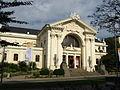Ravensburg Konzerthaus Hauptfassade 011.JPG
