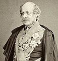 Rawlinson, Sir Henry Creswicke (cropped).jpg