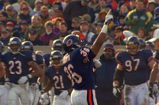 Ray Austin (American football) American football player