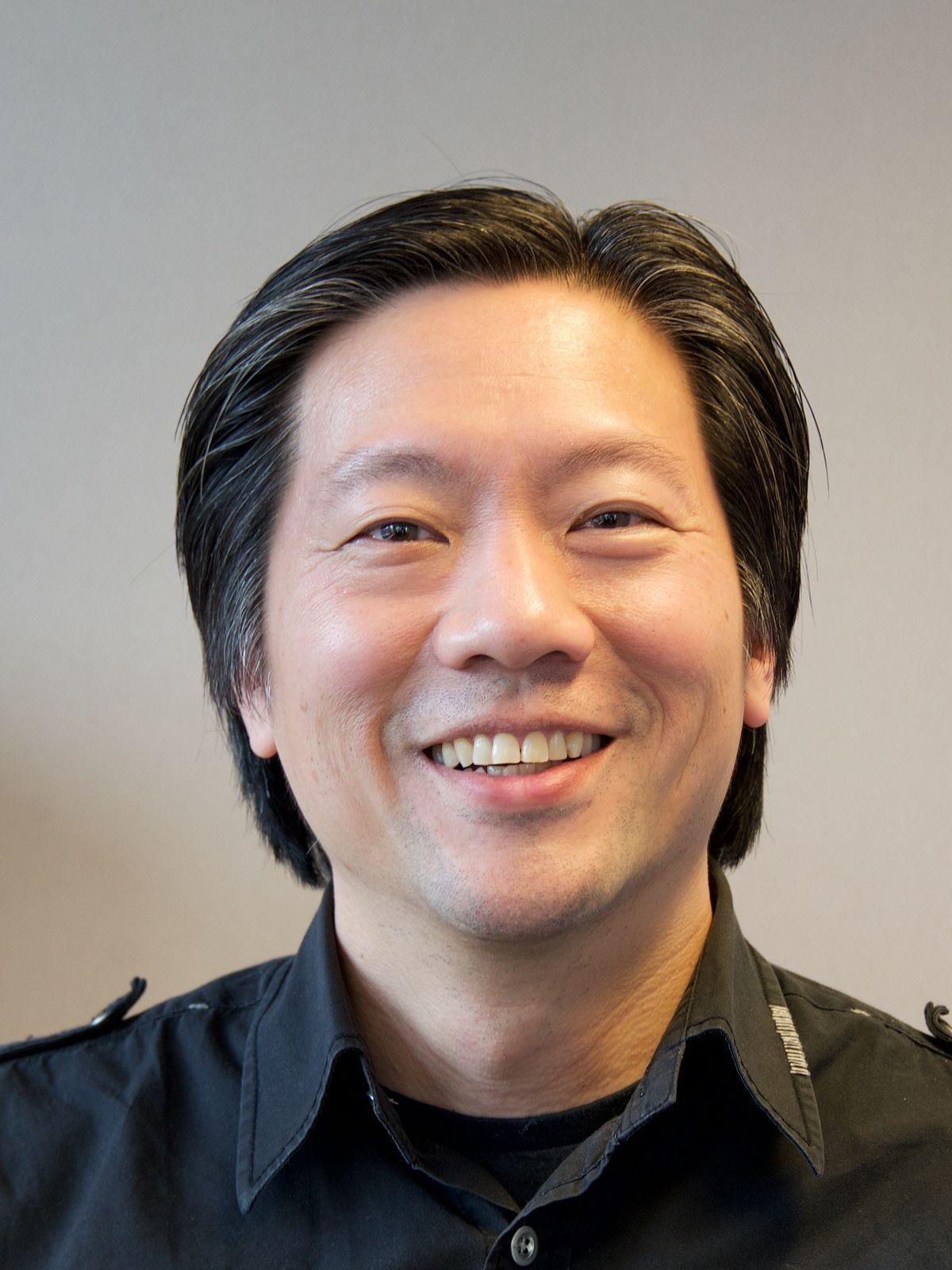 Ray King Entrepreneur Wikipedia