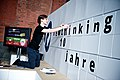 Re publica 2013 Tag 1 – newthinking (8713344073).jpg