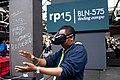 Re publica 2015 - Tag 1 (17177378677).jpg