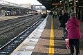 Reading station - geograph.org.uk - 1152466.jpg