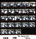 Reagan Contact Sheet C20369.jpg