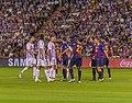 Real Valladolid - FC Barcelona, 2018-08-25 (38).jpg