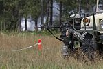 Realistic Training Leads to Exceptional Preparedness for Army Reserve Soldiers at Warrior Exercise 160720-A-PR298-0067.jpg