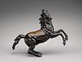 Rearing Horse MET DP-784-001.jpg
