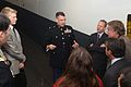 Reception ceremony aboard USS Iwo Jima 121113-M-TK324-080.jpg