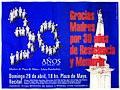 Recital 30 años Madres de Plaza de Mayo L.F.jpg