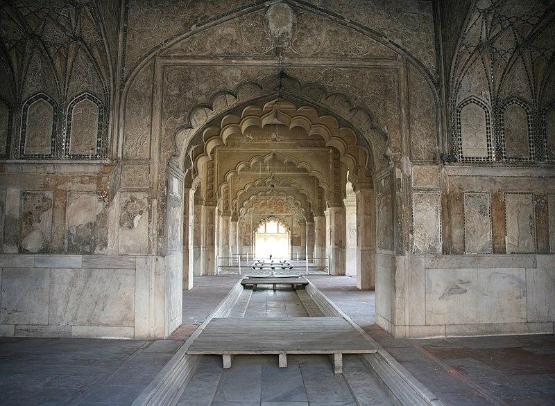 پرونده:RedFortDelhi-Rang-Mahal-20080210-3.jpg