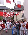 Red 'Oss drinkers - geograph.org.uk - 1294281.jpg