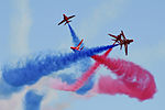 Red Arrows - East Fortune Air Show (20037312081).jpg