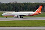 Red Wings, RA-64017, Tupolev Tu-204-100 (26489835962) (2).jpg
