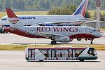 Red Wings, RA-89021, Sukhoi Superjet 100-95B (21373934971).jpg