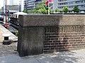 Rederijbrug - Rotterdam - Stone railing.jpg