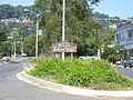 Redwood Heights, Oakland.jpg