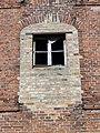 Reez Speicher 1835 2012-08-19 005.JPG