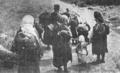 RefugiadosBulgaroMacedoniosHuyenDeLosGriegos--bulgariaherpeopl00monr.png